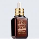エスティローダー美容液の使い方とニキビへの効果や悪い口コミ!成分についても